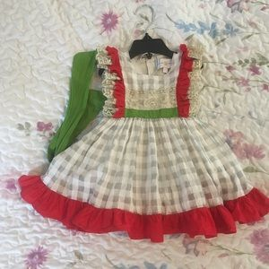 Other - Smoked Sweets dress